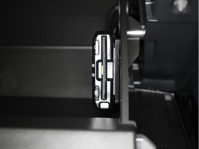 GTリミテッド 1年保証 スマートキー Bカメラ ETC(10枚目)