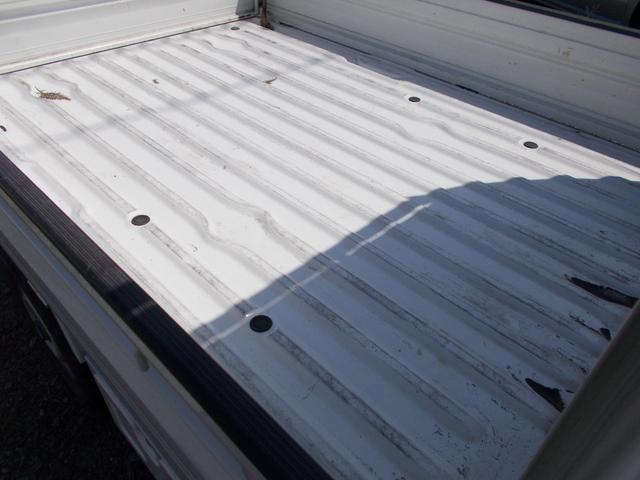 「三菱」「ミニキャブトラック」「トラック」「熊本県」の中古車11