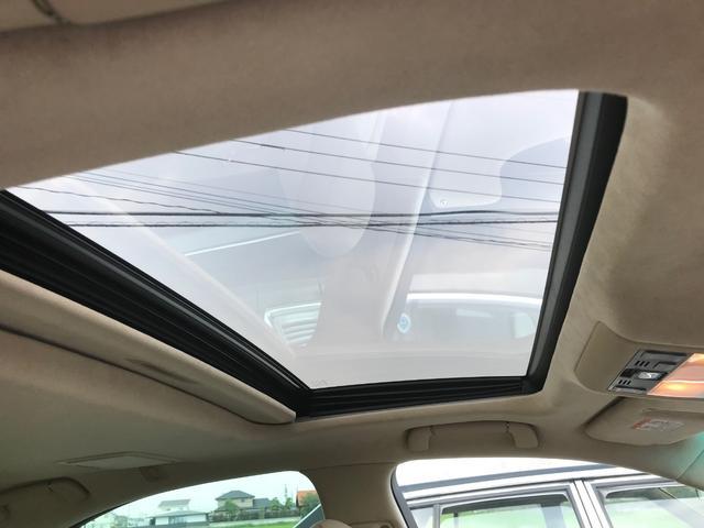 「レクサス」「LS」「セダン」「福岡県」の中古車5