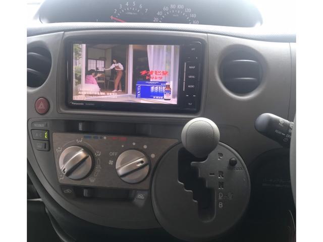 「トヨタ」「シエンタ」「ミニバン・ワンボックス」「福岡県」の中古車4