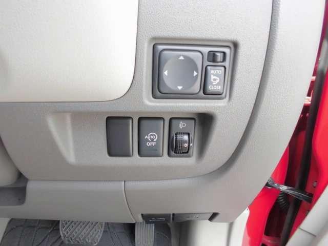 「日産」「マーチ」「コンパクトカー」「熊本県」の中古車11
