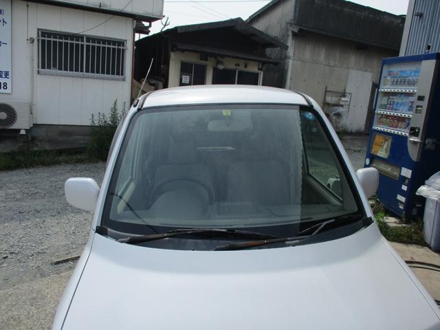 「三菱」「トッポBJ」「コンパクトカー」「福岡県」の中古車7