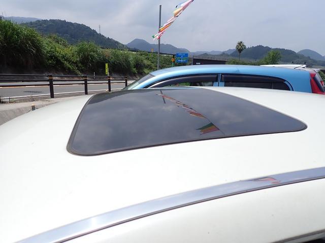 「日産」「フーガ」「セダン」「熊本県」の中古車7