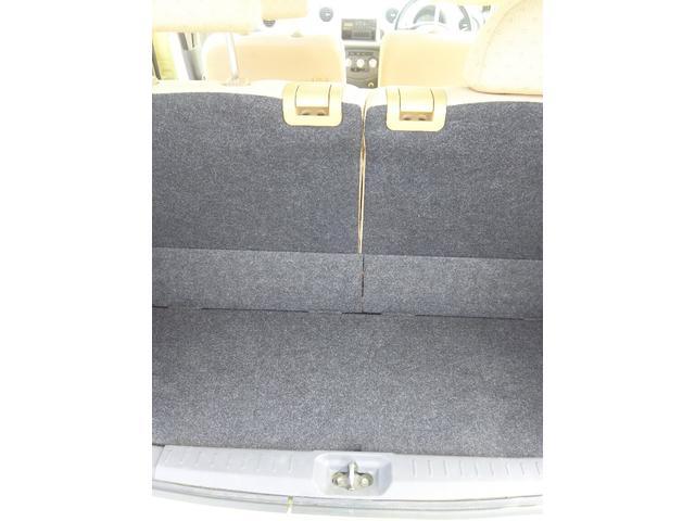「ダイハツ」「ムーヴラテ」「コンパクトカー」「熊本県」の中古車16