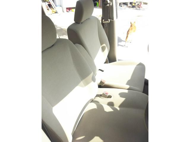 「スズキ」「MRワゴン」「コンパクトカー」「熊本県」の中古車12
