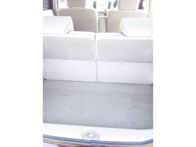 「スズキ」「MRワゴン」「コンパクトカー」「熊本県」の中古車16