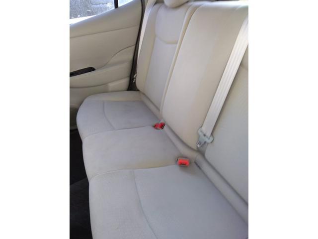 「日産」「リーフ」「コンパクトカー」「熊本県」の中古車14