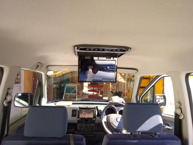 「スズキ」「ワゴンR」「コンパクトカー」「熊本県」の中古車12