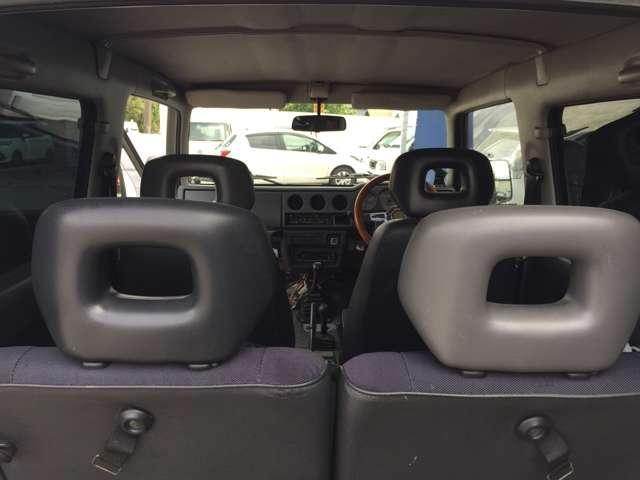「スズキ」「ジムニー」「コンパクトカー」「熊本県」の中古車12