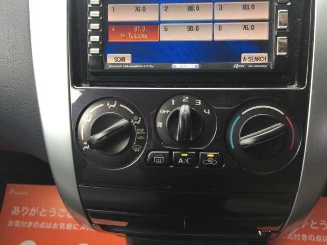 「三菱」「コルト」「コンパクトカー」「熊本県」の中古車15