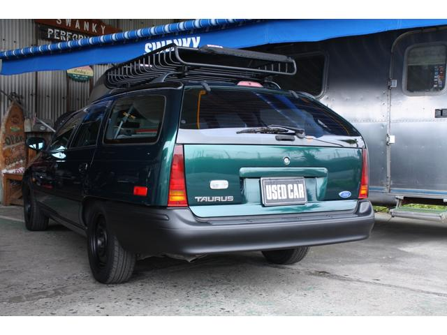 「フォード」「フォード トーラス」「セダン」「熊本県」の中古車2