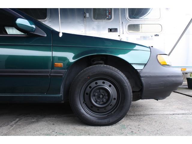 「フォード」「フォード トーラス」「セダン」「熊本県」の中古車9