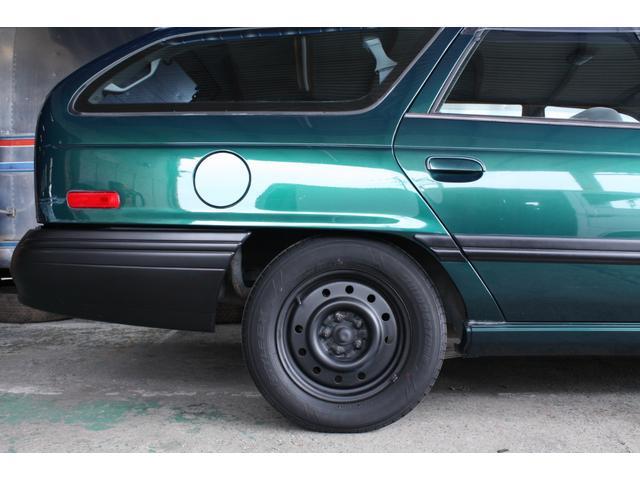 「フォード」「フォード トーラス」「セダン」「熊本県」の中古車10
