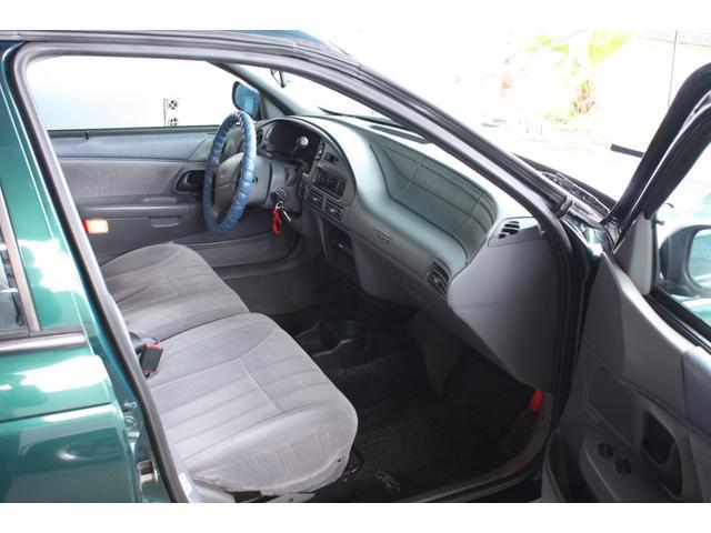 「フォード」「フォード トーラス」「セダン」「熊本県」の中古車13