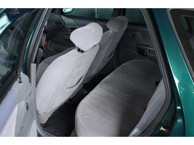 「フォード」「フォード トーラス」「セダン」「熊本県」の中古車15