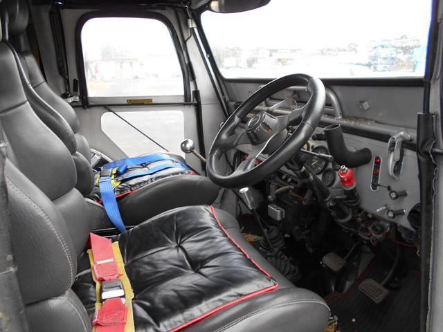「三菱」「ジープ」「SUV・クロカン」「福岡県」の中古車11