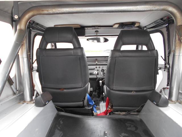 「三菱」「ジープ」「SUV・クロカン」「福岡県」の中古車12