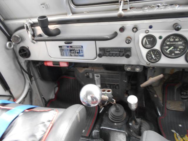 「三菱」「ジープ」「SUV・クロカン」「福岡県」の中古車14