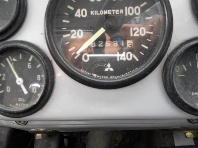 「三菱」「ジープ」「SUV・クロカン」「福岡県」の中古車15