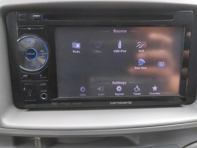 X 7人乗り 片側電動スライドドア キーレス CD ABS(15枚目)