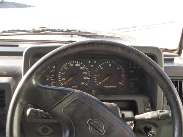 「日産」「サファリ」「SUV・クロカン」「福岡県」の中古車13