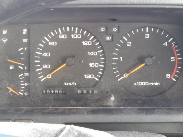 「日産」「サファリ」「SUV・クロカン」「福岡県」の中古車15
