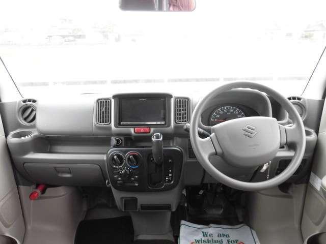 PC イルーフ 5AGS車 レーダーブレーキサポート(8枚目)