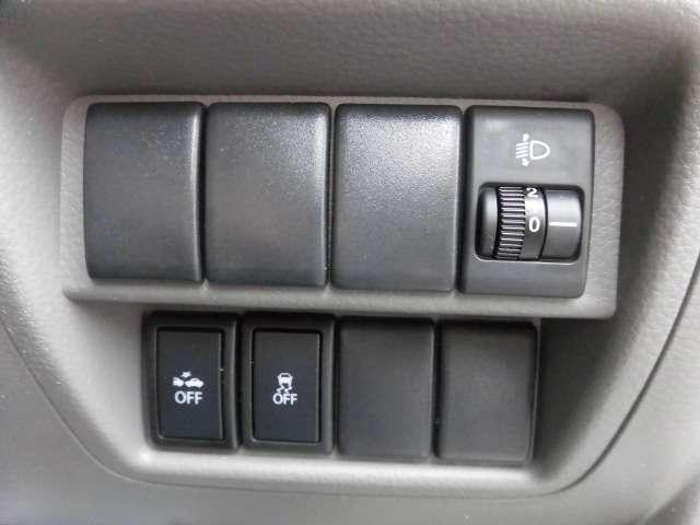 PC イルーフ 5AGS車 レーダーブレーキサポート(14枚目)