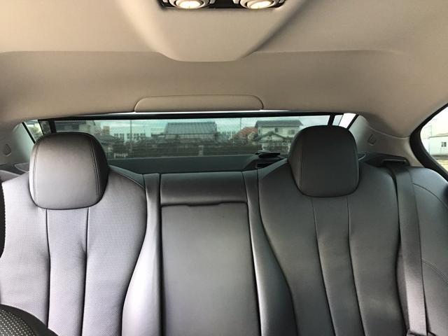 「BMW」「6シリーズ」「セダン」「福岡県」の中古車25