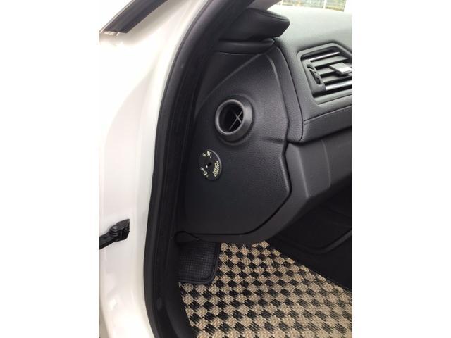 「BMW」「6シリーズ」「セダン」「福岡県」の中古車31