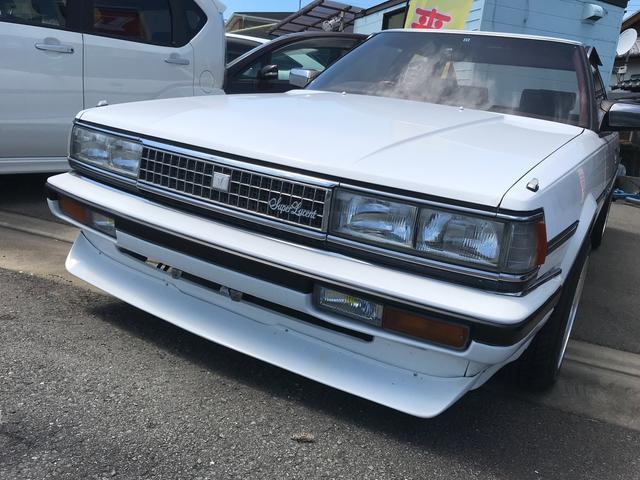 「トヨタ」「クレスタ」「セダン」「福岡県」の中古車4