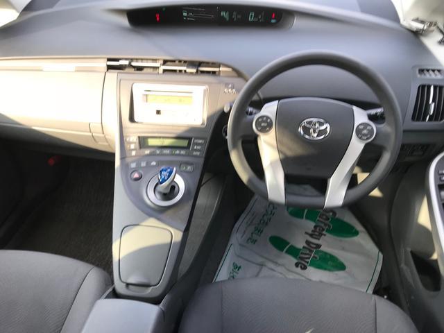 L ドライブレコーダー スマートキー パワステ イモビ(13枚目)