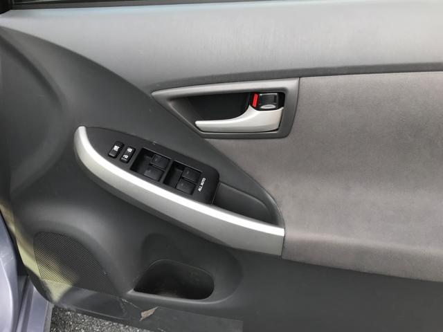L ドライブレコーダー スマートキー パワステ イモビ(18枚目)