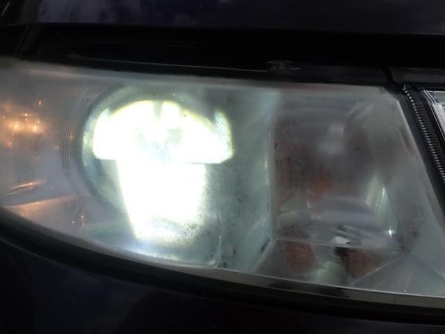 「スズキ」「ワゴンRスティングレー」「コンパクトカー」「熊本県」の中古車24