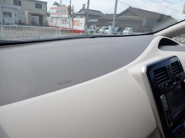 「日産」「リーフ」「コンパクトカー」「熊本県」の中古車6