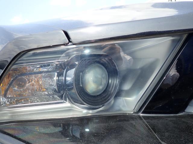「フォード」「フォード マスタング」「クーペ」「熊本県」の中古車5