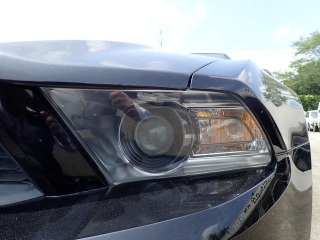 「フォード」「フォード マスタング」「クーペ」「熊本県」の中古車6