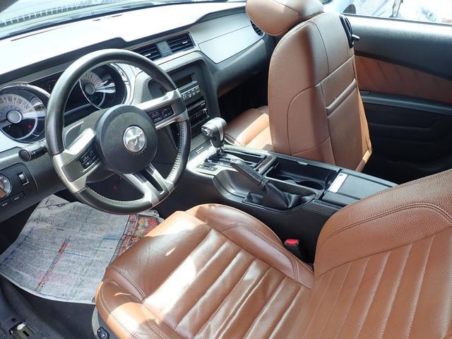 「フォード」「フォード マスタング」「クーペ」「熊本県」の中古車11