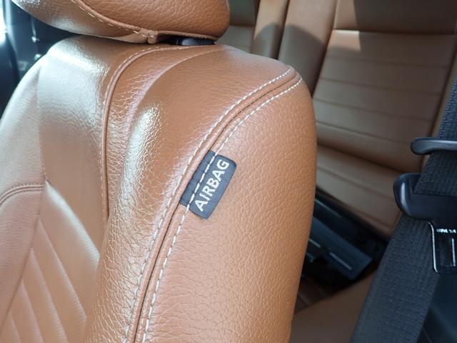 「フォード」「フォード マスタング」「クーペ」「熊本県」の中古車13