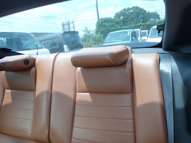 「フォード」「フォード マスタング」「クーペ」「熊本県」の中古車14