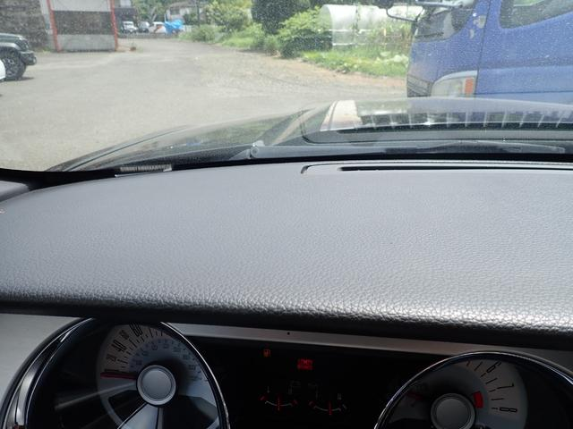 「フォード」「フォード マスタング」「クーペ」「熊本県」の中古車25