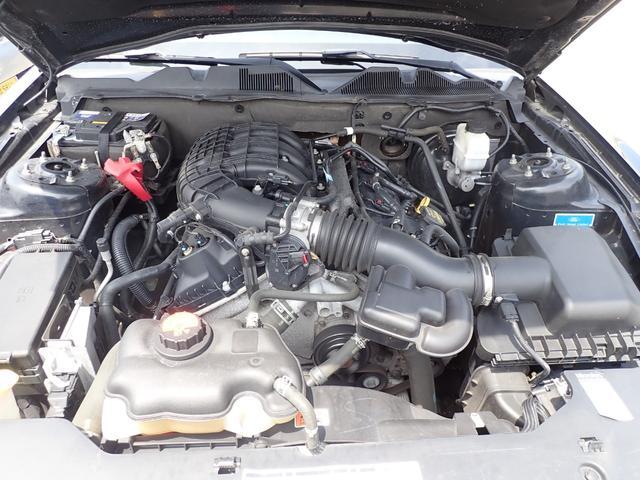 「フォード」「フォード マスタング」「クーペ」「熊本県」の中古車34
