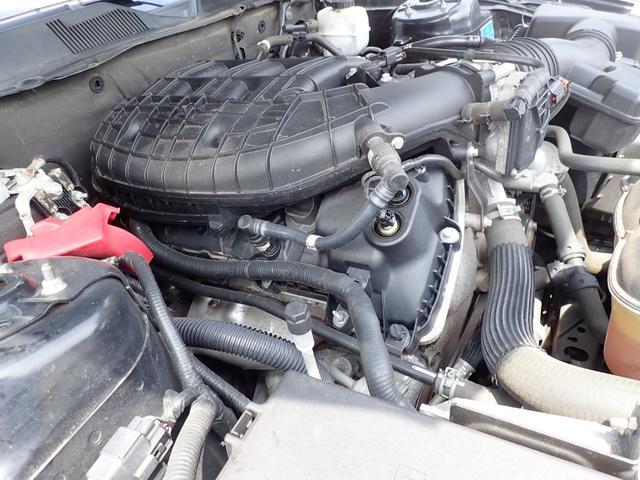 「フォード」「フォード マスタング」「クーペ」「熊本県」の中古車35