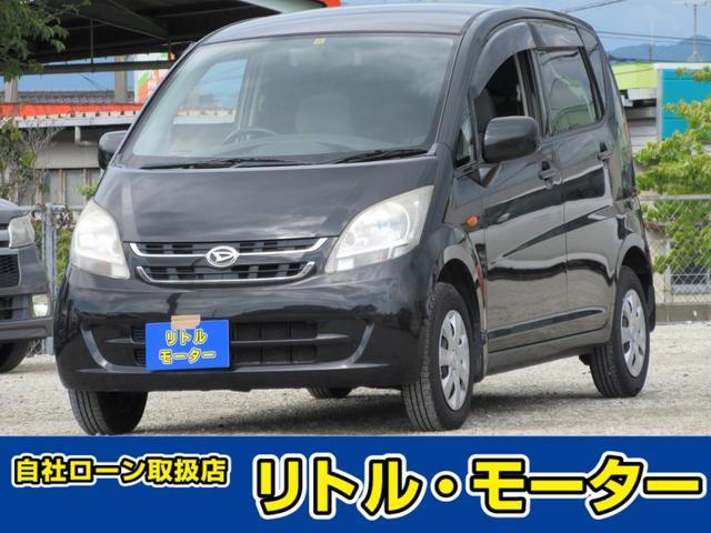 L キーレス CDデッキ 車検整備付き(12枚目)