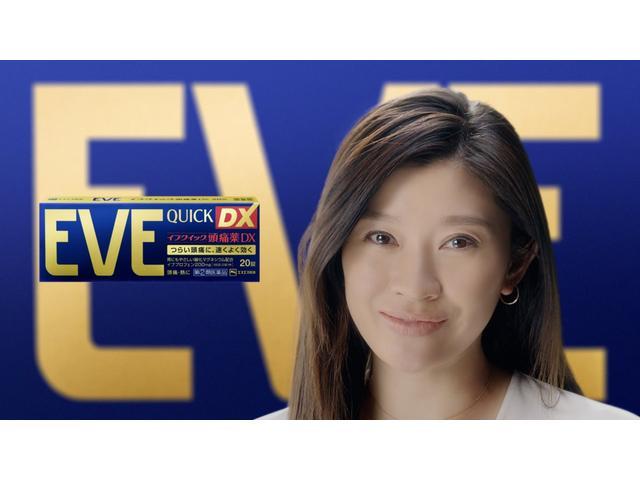E スマートキー ナビ TV DVD再生 盗難防止装置(3枚目)