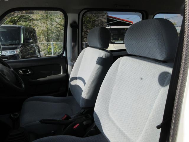 ジョイン キーレス CDデッキ ETC 車検3年2月(9枚目)