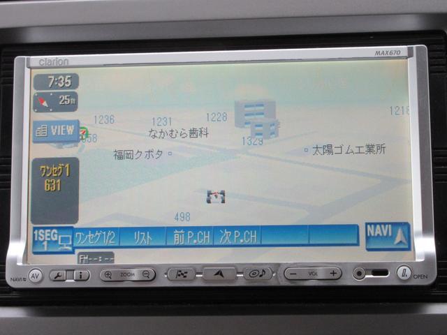 「ホンダ」「ゼスト」「コンパクトカー」「福岡県」の中古車14