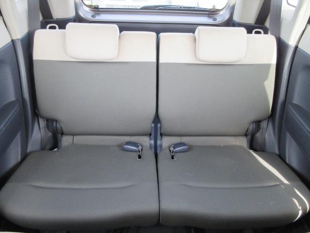 「ホンダ」「ゼスト」「コンパクトカー」「福岡県」の中古車11