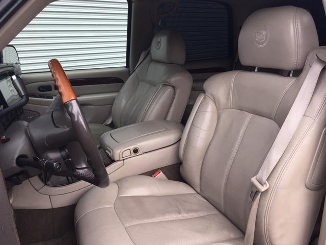 「キャデラック」「キャデラック エスカレード」「SUV・クロカン」「福岡県」の中古車15