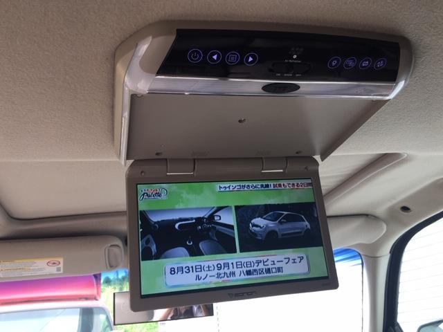 「キャデラック」「キャデラック エスカレード」「SUV・クロカン」「福岡県」の中古車19